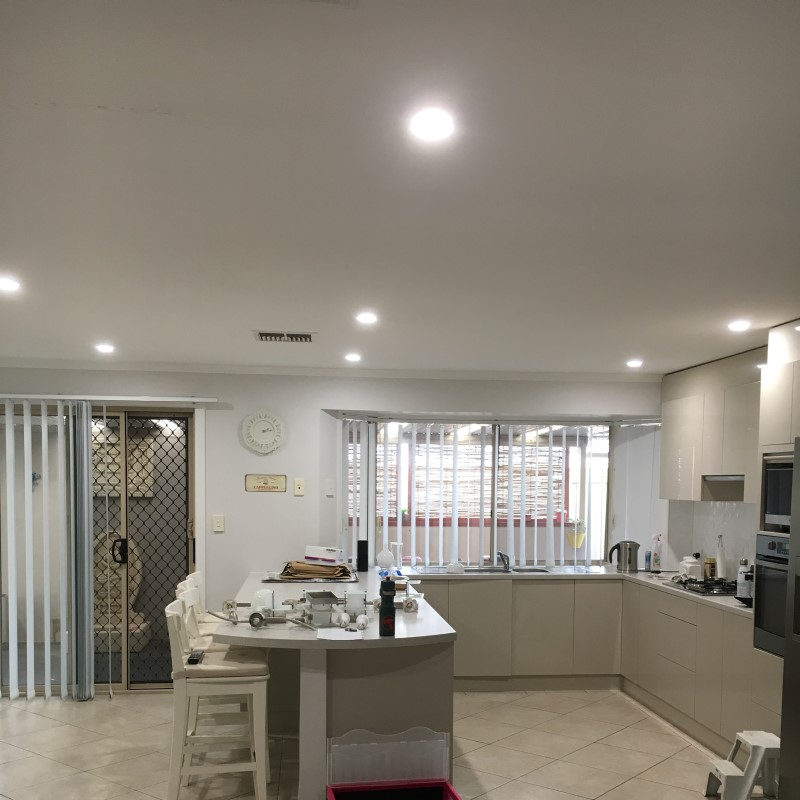 electrical services adelaide